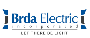 Brda Electric